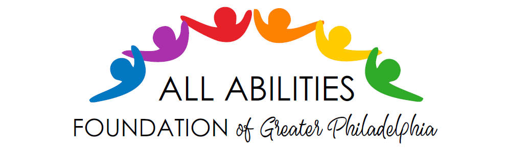 All Abilities Foundation of Greater Philadelphia - Berwyn, PA